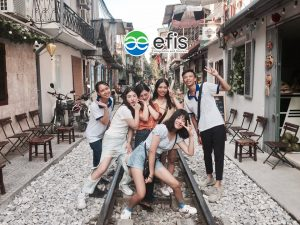 Giá một khóa học tiếng anh giao tiếp tại Hà Nội