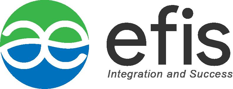 Efis English