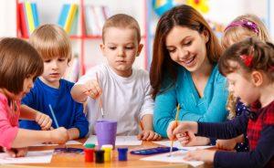 Học tiếng Anh giao tiếp theo chủ đề-Học tiếng Anh qua những câu chuyện