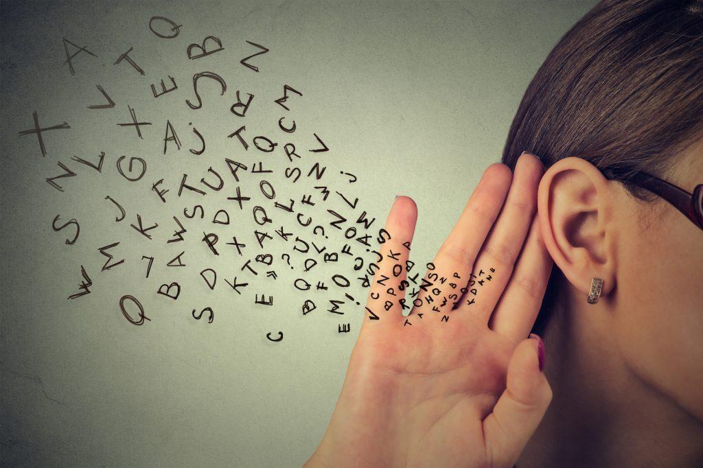 Học tiếng Anh thương mại - Tổng hợp một số từ vựng và mẫu câu Tiếng Anh chuyên ngành thương mại