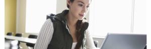 Bí quyết học tiếng Anh-Cách luyện thi IELTS tại nhà
