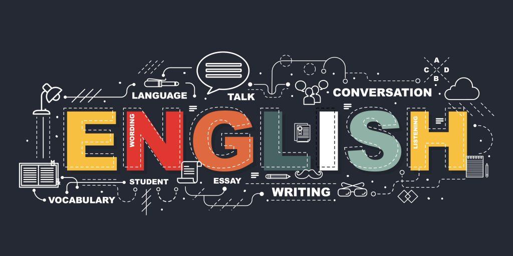 Học tiếng Anh giao tiếp phản xạ