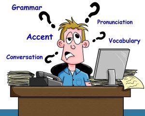 Giá tiền của một khóa học tiếng Anh giao tiếp