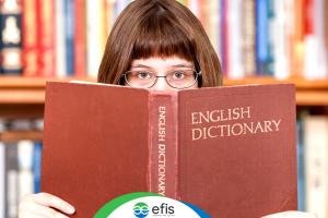 Từ điển tiếng anh thông dụng