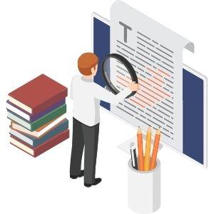 học online ngữ pháp efis english