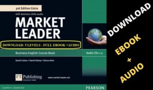 download ebook market leader
